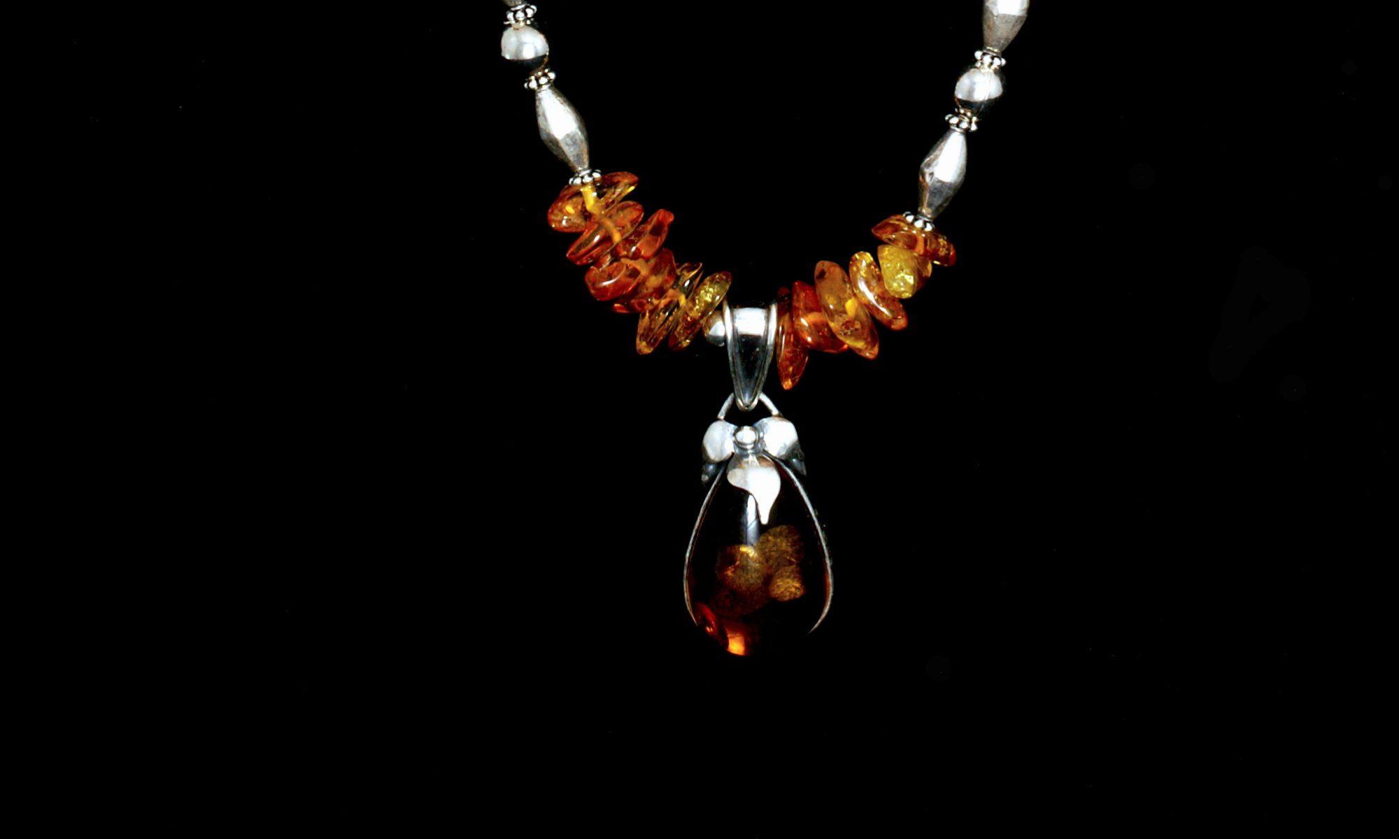 NovaGem Jewelry